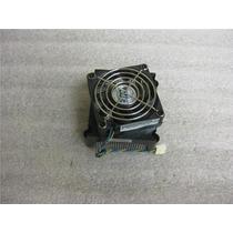 Ventilador Disipador Lenovo Thinkcentre A55 A53 M55e 41n8261