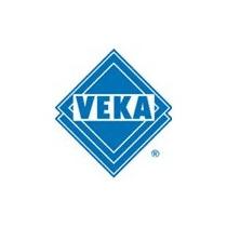 Ventanas Pvc Termopanel Veka, Fabricantes, 5 Años De Gtia.