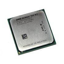 Procesador Amd Athlon X2 6000+ Socket Am2 Doble Nucleo