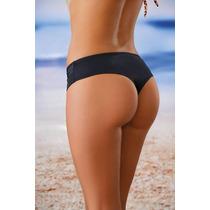 Bikinis Culoteless Argentinos Variedad De Modelos Exclusivo