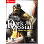 Juego Dark Messiah Might And Magic