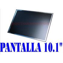 Pantalla Netbook 10.1 Para Hp Mini 110-3121la - Nueva!
