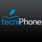 Servicio Técnico Iphone Ipod Ipad Trabajos Garantizados
