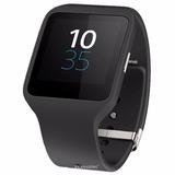 Sony Smartwatch 3 Android Wear Bluetooth Nuevos Sellados