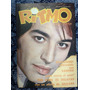 Revista Ritmo Sandro Nº 423, Año 8, Octubre 1973