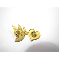 Pins Rotary Club Bronce (2)