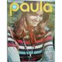 Revista Paula N° 123 Septiembre 1972 De Colección