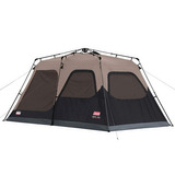 Coleman Instant Tent 8 Personas