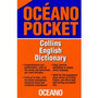 Diccionario Pocket Collins English Dictionary