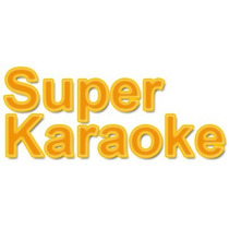 Super Karaoke Fiesta, Canciones Pistas Video Bar Pub Dvd