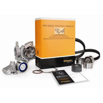 Hyundai Santa Fe 2.2 Crdi Kit Distribucion Contitech-gmb