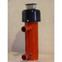 Calefactor De Partida En Frió, Externo, Tipo Tarro 1000 Wat