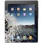 Servicio Técnico Profesional Ipad 2, 3 4 New Ipad Mini Apple