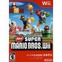 Pack De 6 Juegos Originales De Nintendo Wii Baratos segunda mano  Santiago