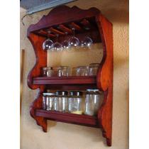 Busca frascos cocina con los mejores precios del Chile en la web ... 60b655ff6253