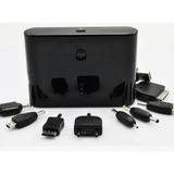 Bateria Externa Power Bank iPod iPhone Micro Usb 12000mah