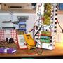 Reparacion De Amplificadores Para Guitarra Electrica Y Bajo