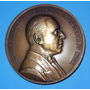 Medalla Presidencial Gabriel González Videla 1946 - 1952.