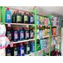 Detergente Líquido Concentrado Por Mayor 5 Lts