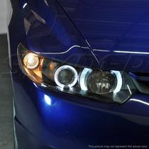 Focos Honda Civic 2006-11