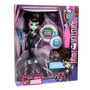 Monster High - Frankie Stein - Hollowween - X3714