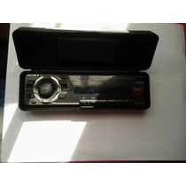 Panel De Radio Sony Cdx-4005 Xplod - Cd - 50w X 4