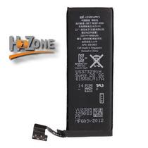 Bateria De Repuesto Iphone 4 O 4s Instalacion Gratis H2zone