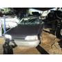 Hyundai Sonata 1988 - 1991