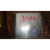 Cd Banda Sonora De Pelicula Dracula