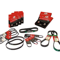 Mitsubishi Lancer 93 1.3 Kit Distribucion Gates-gmb