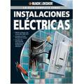 La Guía Completa Sobre Instalaciones Eléctricas