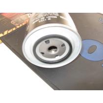 Filtro De Aceite Para Fiat Fiorino 1.7 Diesel