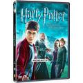 Animeantof: Dvd Harry Potter Y Misterio Del Principe 1 Disco