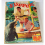 Flipper Editorial Fher 1971, 64 Paginas Color .colecc..mico