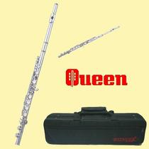 Flauta Traversa Flt70
