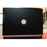 Desarme Notebook Dell Inspiron 1420 Core2duo  Webcam Pp26l