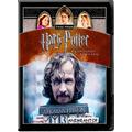 Animeantof:  Dvd Harry Potter Y Prisionero Azkaban- 1 Disco