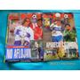 4 Revistas Don Balon Entre 377-388 Universidad Catolica (242