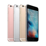 Apple Iphone 6s 32gb Nuevo + Lamina Y Carcasa- Phone Store