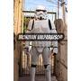 Soldado Imperial Stormtrooper Star War Disfraz Armadura