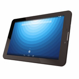 Tablet Kolke 9¨ Quadcore 3g Telefono Celular Libre Loi Chile