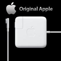 Cargador Original Apple Macbook  Magsafe 1   60w
