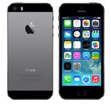 Iphone 5s 16gb Sellado / Pack Premium  / Garantía Apple
