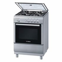 Cocina Bosch Nueva Sin Uso