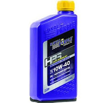 Aceite Royal Purple Hps 10w40