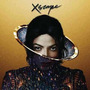 Xscape Michael Jackson Deluxe Edition Cd+dvd  Nuevo Sellado