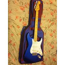 Guitarra Fender Japonesa 1989