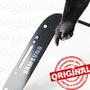 Cristal Gorilla Glass Samsung Galaxy Note 2 100% Original