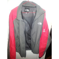 The North Face Chaquetas Orginal Desde