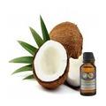 Aceite De Coco (sólido) 1 Litro